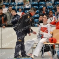 Taekwondo_GermanOpen2014_A0376