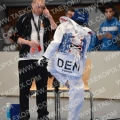 Taekwondo_GermanOpen2014_A0380