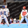 Taekwondo_GermanOpen2014_A0382