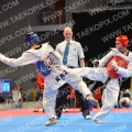 Taekwondo_GermanOpen2014_A0384