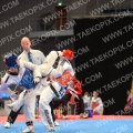 Taekwondo_GermanOpen2014_A0388