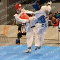 Taekwondo_GermanOpen2014_A0393