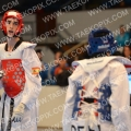 Taekwondo_GermanOpen2014_A0397