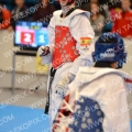 Taekwondo_GermanOpen2014_A0399