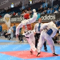 Taekwondo_GermanOpen2014_A0407