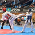 Taekwondo_GermanOpen2014_A0409