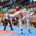 Taekwondo_GermanOpen2014_A0412