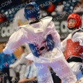 Taekwondo_GermanOpen2014_A0416