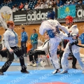Taekwondo_GermanOpen2014_A0420