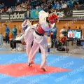Taekwondo_GermanOpen2014_A0425
