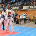 Taekwondo_GermanOpen2014_A0432