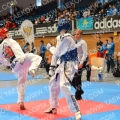 Taekwondo_GermanOpen2014_A0436