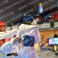 Taekwondo_GermanOpen2014_A0442