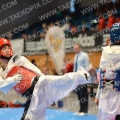 Taekwondo_GermanOpen2014_A0445