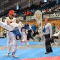 Taekwondo_GermanOpen2014_A0448