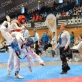 Taekwondo_GermanOpen2014_A0449