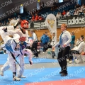 Taekwondo_GermanOpen2014_A0450