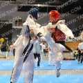 Taekwondo_GermanOpen2014_A0452