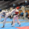 Taekwondo_GermanOpen2014_A0457