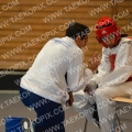 Taekwondo_GermanOpen2014_A0460