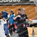 Taekwondo_GermanOpen2014_A0466