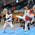 Taekwondo_GermanOpen2014_A0470