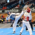 Taekwondo_GermanOpen2014_A0471