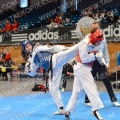 Taekwondo_GermanOpen2014_A0472