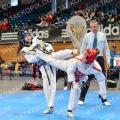 Taekwondo_GermanOpen2014_A0474