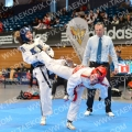 Taekwondo_GermanOpen2014_A0475