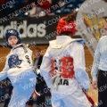 Taekwondo_GermanOpen2014_A0478