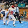 Taekwondo_GermanOpen2014_A0484