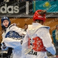 Taekwondo_GermanOpen2014_A0487