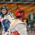 Taekwondo_GermanOpen2014_A0489