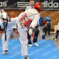Taekwondo_GermanOpen2014_A0491