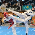 Taekwondo_GermanOpen2014_A0494