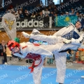 Taekwondo_GermanOpen2014_A0495