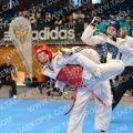 Taekwondo_GermanOpen2014_A0498