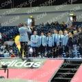 Taekwondo_GermanOpen2014_B0001