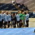 Taekwondo_GermanOpen2014_B0003