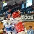 Taekwondo_GermanOpen2014_B0010