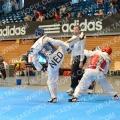 Taekwondo_GermanOpen2014_B0014