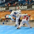 Taekwondo_GermanOpen2014_B0015