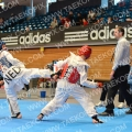 Taekwondo_GermanOpen2014_B0022