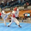 Taekwondo_GermanOpen2014_B0024