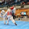 Taekwondo_GermanOpen2014_B0026