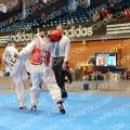 Taekwondo_GermanOpen2014_B0027