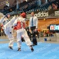 Taekwondo_GermanOpen2014_B0028