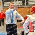 Taekwondo_GermanOpen2014_B0033