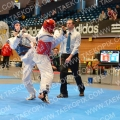 Taekwondo_GermanOpen2014_B0034